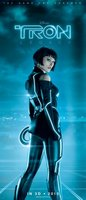 TRON: Legacy movie poster (2010) picture MOV_aa7c24a9