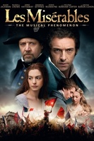 Les Misérables movie poster (2012) picture MOV_aa7d9568