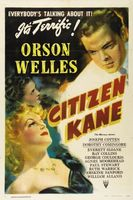 Citizen Kane movie poster (1941) picture MOV_aa81f427