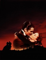 Gone with the Wind movie poster (1939) picture MOV_aa865c20