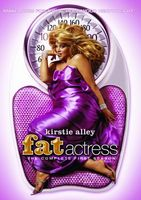 Fat Actress movie poster (2005) picture MOV_aa8d033f