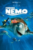Finding Nemo movie poster (2003) picture MOV_aa8dafa9