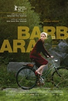 Barbara movie poster (2012) picture MOV_aa8dc536