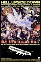 The Poseidon Adventure movie poster (1972) picture MOV_aa8fae90