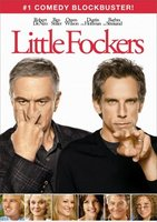 Little Fockers movie poster (2010) picture MOV_aa916f77