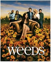 Weeds movie poster (2005) picture MOV_aa932bce