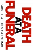 Death at a Funeral movie poster (2010) picture MOV_aa942cad