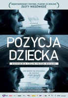 Pozitia copilului movie poster (2013) picture MOV_aa944478