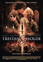 Tristan And Isolde movie poster (2006) picture MOV_aa9727cb
