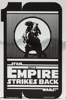 Star Wars: Episode V - The Empire Strikes Back movie poster (1980) picture MOV_aaa804a9