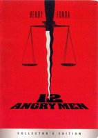 12 Angry Men movie poster (1957) picture MOV_aab49ae8