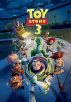Toy Story 3 movie poster (2010) picture MOV_aab5b890