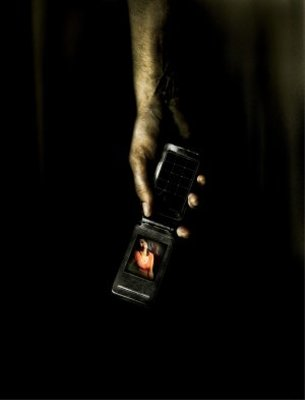 When A Stranger Calls movie poster (2006) poster MOV_aab6d370
