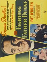 Fighting Father Dunne movie poster (1948) picture MOV_aabd7195
