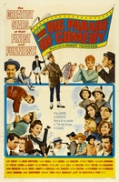 The Big Parade of Comedy movie poster (1964) picture MOV_aac3469c