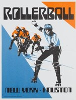 Rollerball movie poster (1975) picture MOV_aac70ce6