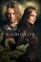 Camelot movie poster (2011) picture MOV_36af97f9