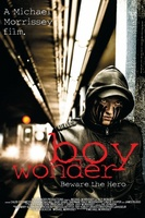 Boy Wonder movie poster (2010) picture MOV_aad09cb6