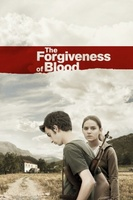 The Forgiveness of Blood movie poster (2011) picture MOV_aad58ea9