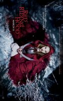 Red Riding Hood movie poster (2011) picture MOV_aadb5f3a