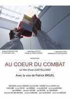 Au coeur du combat movie poster (2012) picture MOV_aae20584