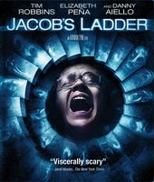 Jacob's Ladder movie poster (1990) picture MOV_aae77d43