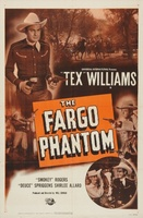 The Fargo Phantom movie poster (1950) picture MOV_aaecd77d