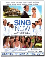 Shut Up and Sing movie poster (2006) picture MOV_aaed52fb
