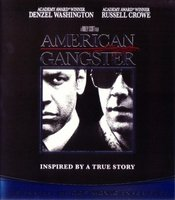 American Gangster movie poster (2007) picture MOV_aaf55858