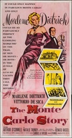 Montecarlo movie poster (1957) picture MOV_aafd01a2