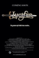 Lucifer movie poster (2007) picture MOV_aafe8519