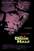The Dark Half movie poster (1993) picture MOV_aap8quto