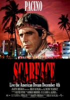 Scarface movie poster (1983) picture MOV_ab00cc85