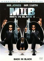 Men In Black II movie poster (2002) picture MOV_ab06f570