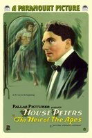 Heir of the Ages movie poster (1917) picture MOV_ab090fbf
