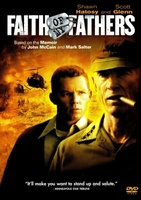 Faith of My Fathers movie poster (2005) picture MOV_ab0b1f7f