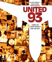 United 93 movie poster (2006) picture MOV_ab0bba94