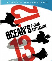 Ocean's Thirteen movie poster (2007) picture MOV_ab0d8c67