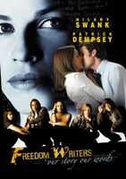 Freedom Writers movie poster (2007) picture MOV_104ca31c