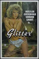 Glitter movie poster (1983) picture MOV_ab24cf88