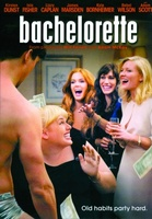 Bachelorette movie poster (2012) picture MOV_ab313a7b