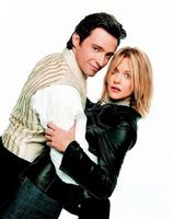Kate & Leopold movie poster (2001) picture MOV_ab3eeeca