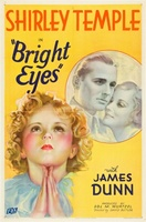 Bright Eyes movie poster (1934) picture MOV_ab596f69