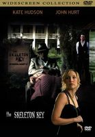 The Skeleton Key movie poster (2005) picture MOV_ab5c826b