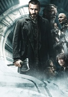 Snowpiercer movie poster (2013) picture MOV_ab63abc6