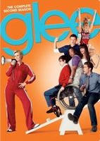 Glee movie poster (2009) picture MOV_ab6c05e0