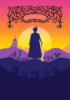 Nanny McPhee movie poster (2005) picture MOV_ab6ec306
