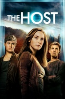 The Host movie poster (2013) picture MOV_438ac077