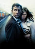 Derailed movie poster (2005) picture MOV_ab77509d