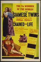 Chained for Life movie poster (1951) picture MOV_ab7e7311
